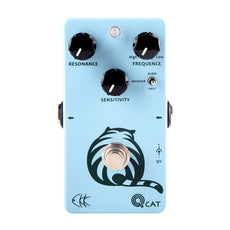 CKK Electronics Q-Cat Envelope Filter