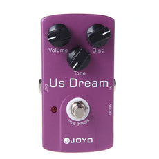 JOYO US Dream Distortion