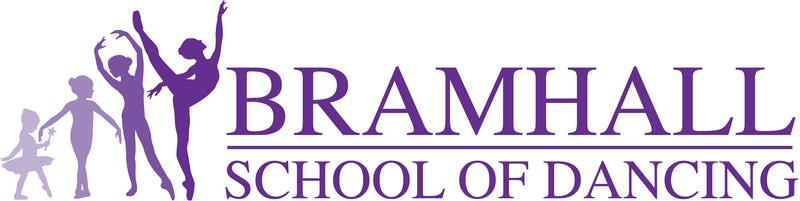 BRAMHALL SCHOOL OF DANCING