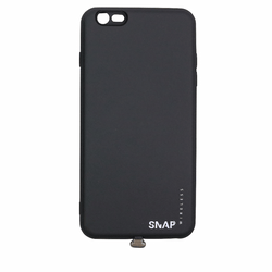 SnapCase - Make older iPhones Wireless Charge - SnapWireless