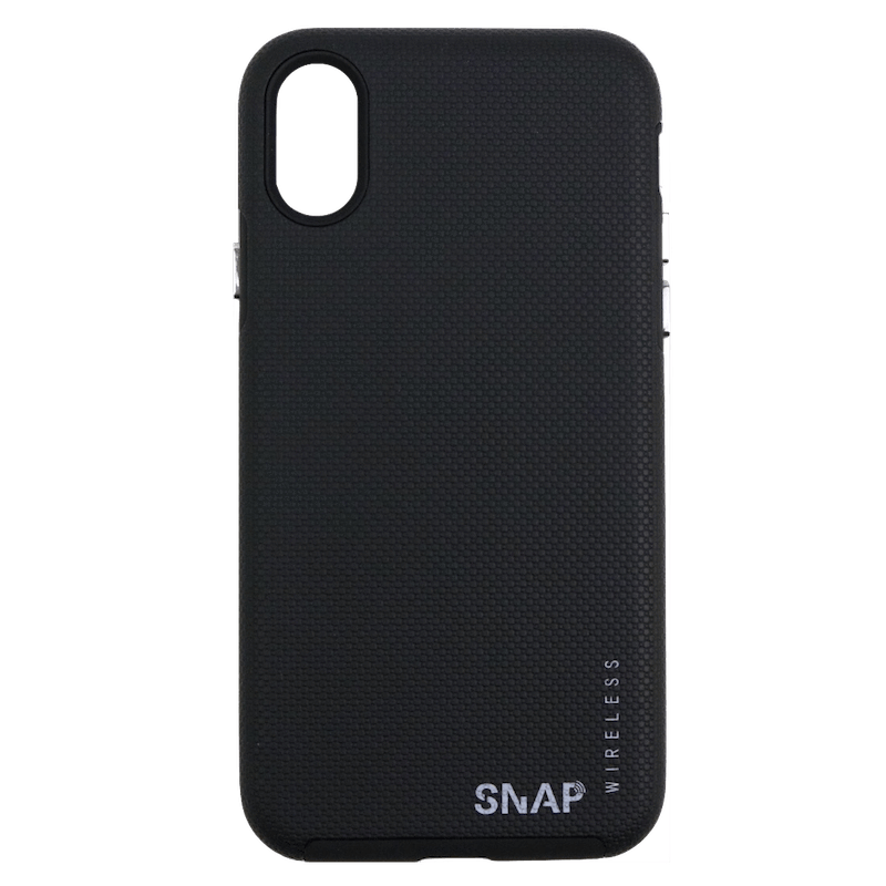 SnapCase Mag - Magnetic Phone Case - SnapWireless