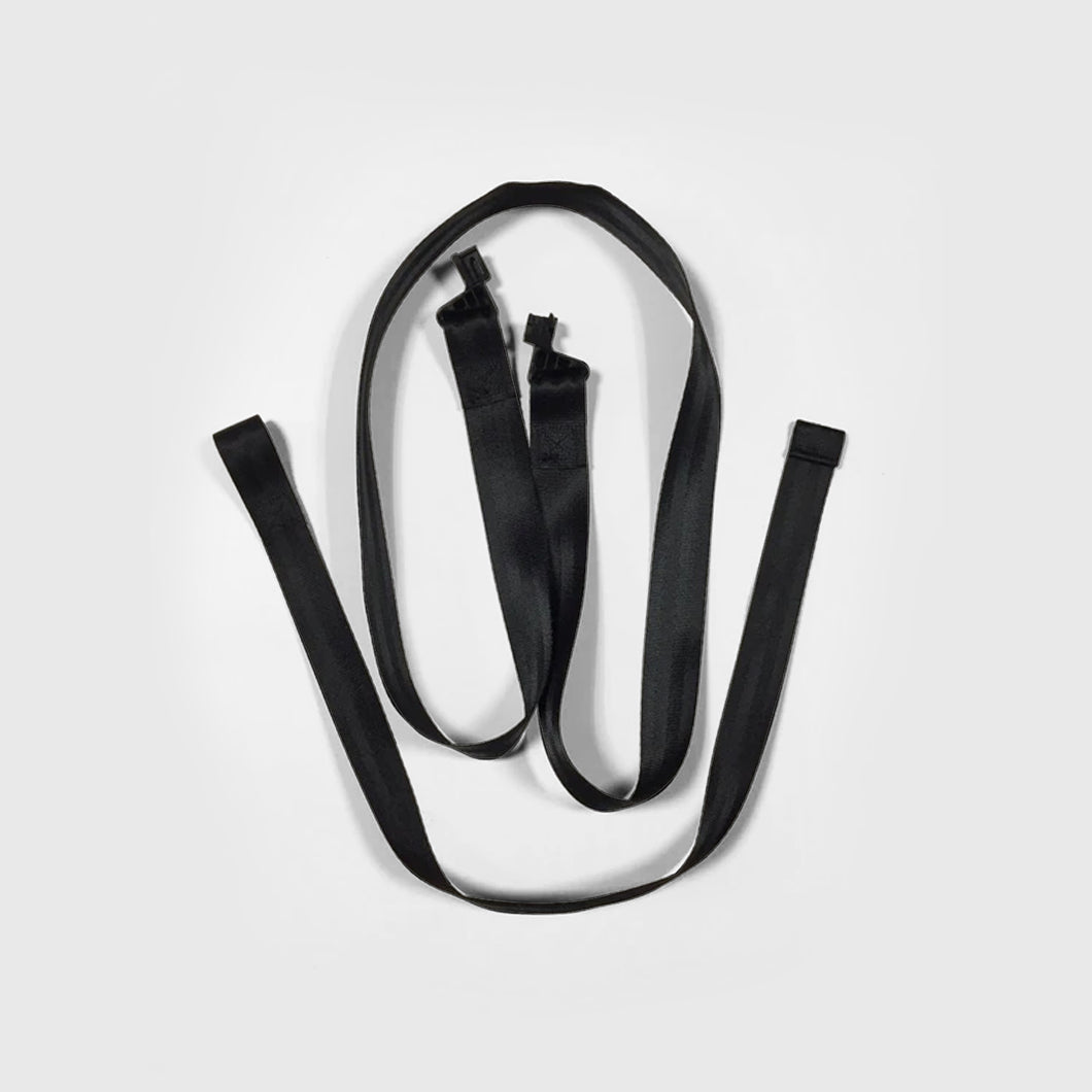 Squizz Car Seat Harness Strap