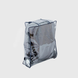 Basic Squizz PVC Waterproof Dust Bag