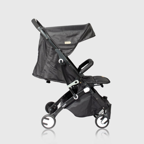 Squizz 3 Compact Stroller