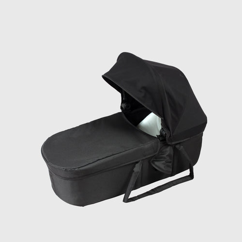 Squizz Newborn Carrycot