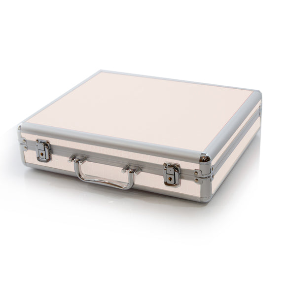 MoYou Salon Suitcase with 3 Boards