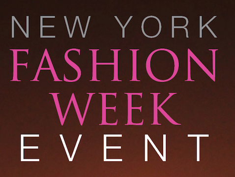 Chic NYC teams up with EventBrite, Global Influencer Agency & many more for NYFW Event