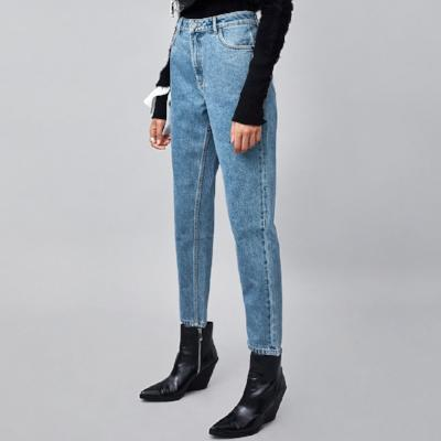 CHIC NYC Loose Comfort Edition Jeans