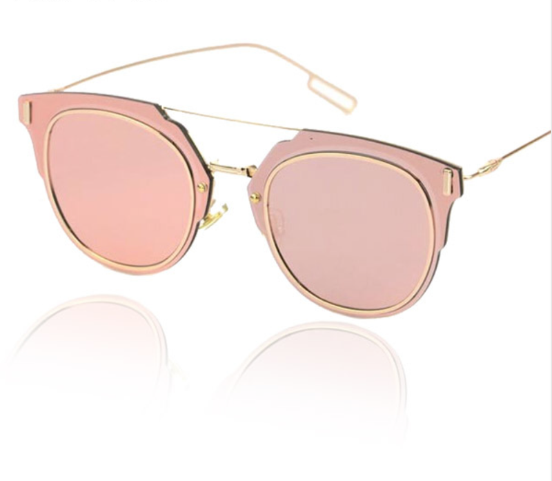 Bryant for Her, Rose Gold Edition, An in store best seller - 4 Color Options
