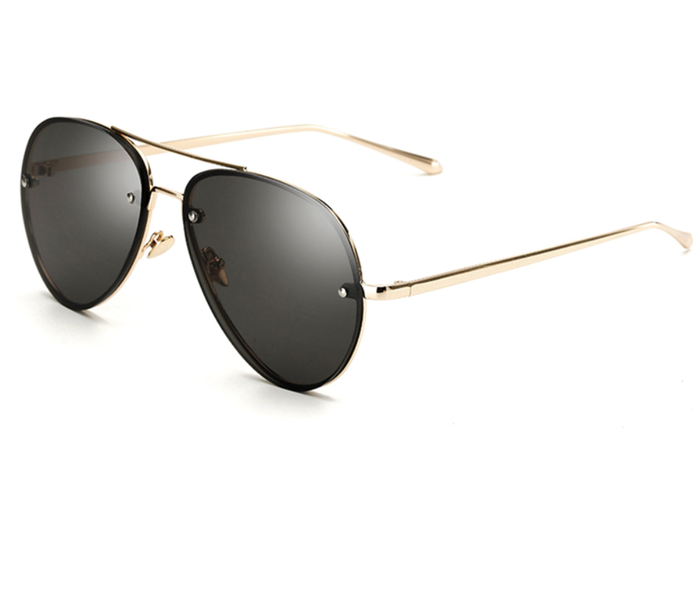 Brooklyn Aviators - 7 Color Options