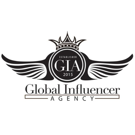 Intermediate level into the Global Influencer Agency - FOR PRE APPROVED INFLUENCERS ONLY