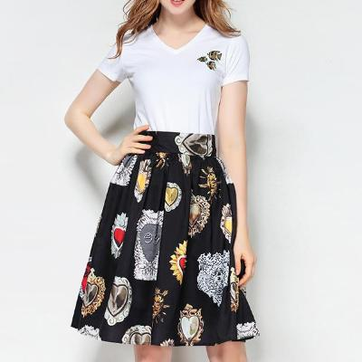 CHIC NYC Women's Skirt