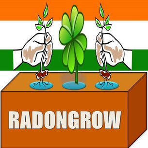 RADONGROW