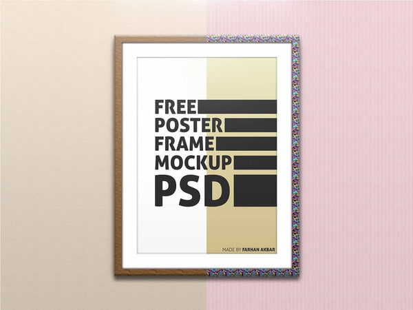 Print On Demand Posters, affischer, tavlor PPOD