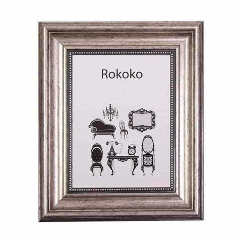 products/rokoko-silver.jpg