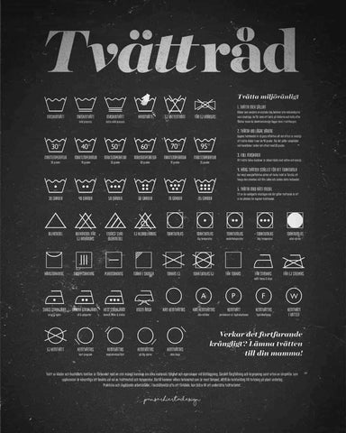 products/tvattrad-poster-web.jpg