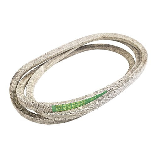 John Deere Original Equipment V-Belt #M47766 - AgUpOnline