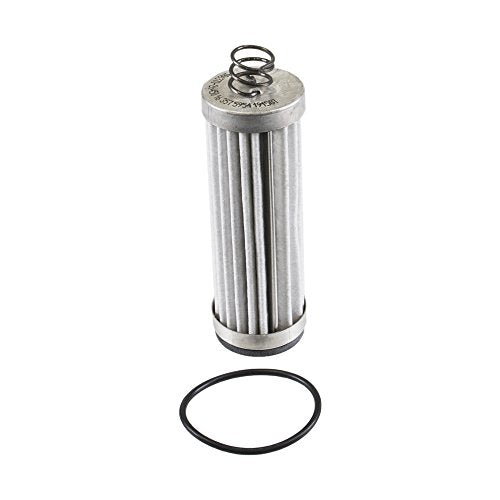 John Deere Original Equipment Filter Kit #MIA881446 - AgUpOnline