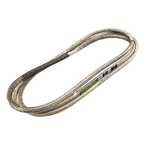 John Deere Original Equipment V-Belt #M155525 - AgUpOnline