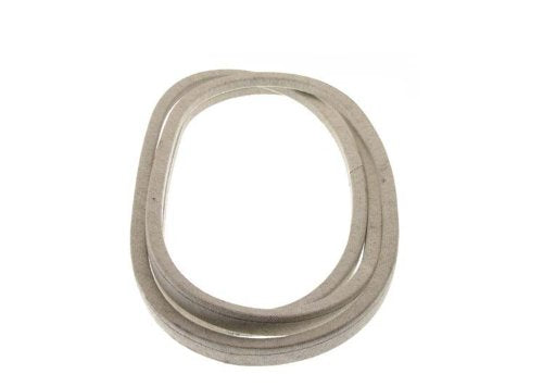 John Deere Original Equipment V-Belt #M154958 - AgUpOnline