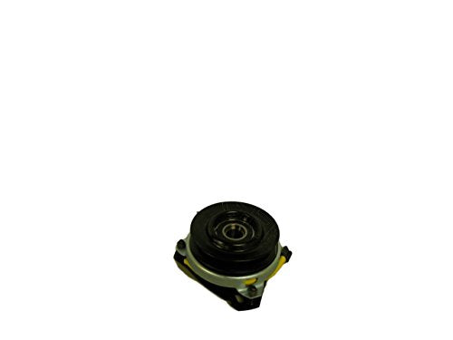 John Deere Original Equipment Clutch #AM122969 - AgUpOnline
