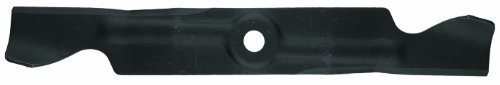 Oregon 98-087 Cub Cadet Replacement Lawn Mower Blade 742-04068 - AgUpOnline