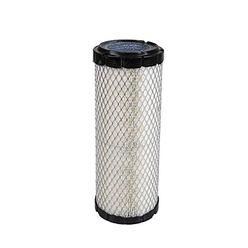 John Deere Outer Air Filter Element M131802 For 3E, Z900, 4000 Series & More - AgUpOnline
