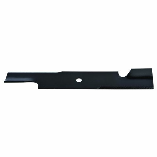Oregon 91-180 Exmark, KEES, FD Replacement Lawn Mower Blade 16-1/4-Inch - AgUpOnline