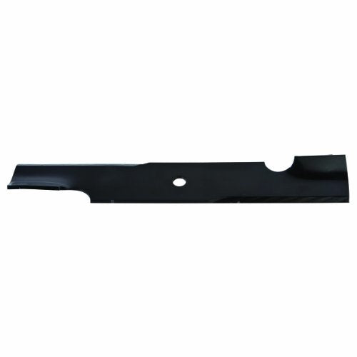 Oregon 91-266 Encore Replacement Lawn Mower Blade 16-3/8-Inch - AgUpOnline
