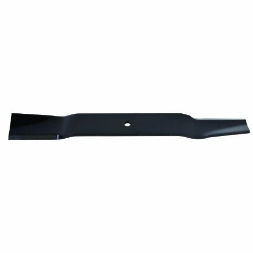 Oregon 91-046 Big Bee Replacement Lawn Mower Blade Left Hand Cut For 60-Inch Mower