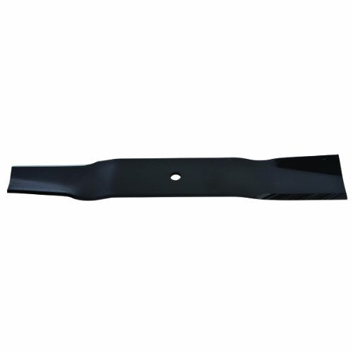 Oregon 91-126 Snapper Low Lift  Blade For 48