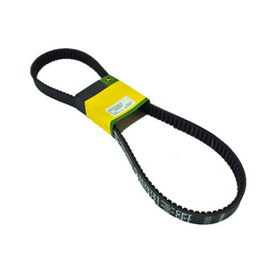 John Deere OEM Drive Belt RE28721 For 4x2 Gators, AMT600, AMT622, AMT626 - AgUpOnline