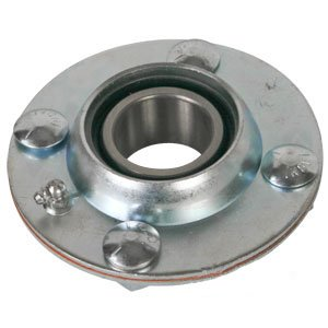 John Deere Kit Bearing w/Flanges & Gaskets Part No: A-AA30941 - AgUpOnline