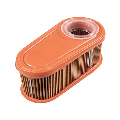 John Deere Original Equipment Filter Element #MIU12718 - AgUpOnline