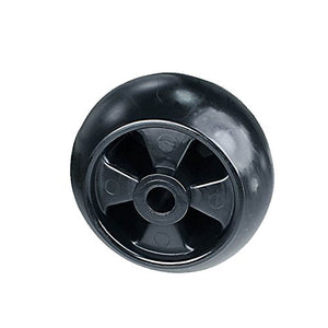 John Deere Original Equipment Wheel - M111489 (1) - AgUpOnline
