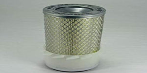 John Deere Original Equipment Filter #AM102746 - AgUpOnline