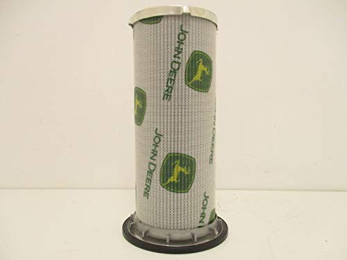 John Deere Original Equipment Filter Element #RE573817 - AgUpOnline