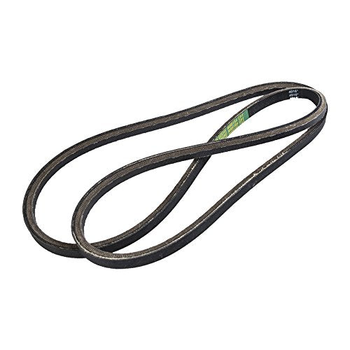 John Deere Original Equipment V-Belt #M88184 - AgUpOnline