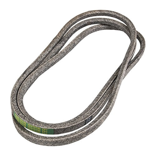 John Deere Original Equipment Belt #TCU13195 - AgUpOnline