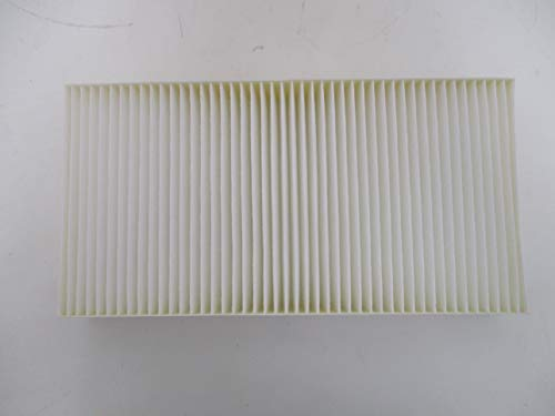 John Deere Original Equipment Air Filter #RE187966 - AgUpOnline
