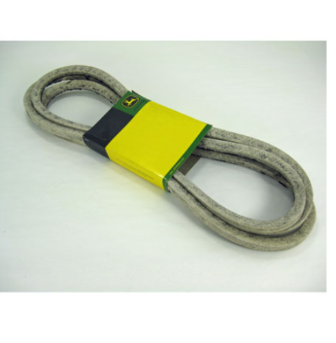 John Deere Original Equipment V-Belt #M158409 - AgUpOnline