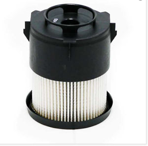 John Deere Original Equipment Filter Element #RE197065 - AgUpOnline
