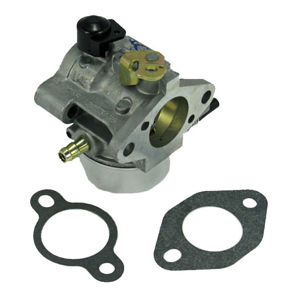 John Deere Original Equipment Carburetor Kit #AM125355 - AgUpOnline