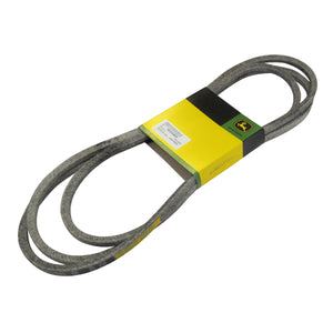 John Deere Original Equipment V-Belt #TCU19609 - AgUpOnline