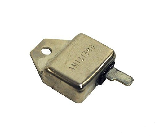 John Deere Original Equipment Ignition Module #AM131398 - AgUpOnline
