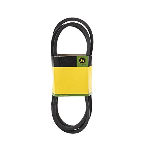 John Deere Original Equipment V-Belt #M41668 - AgUpOnline