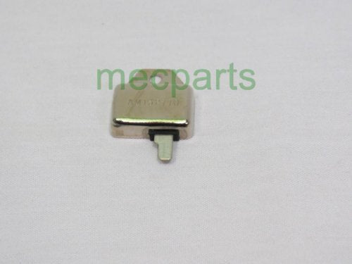 John Deere Igniter AM132770 for models series LX, GT, F510, 265 and 335. - AgUpOnline