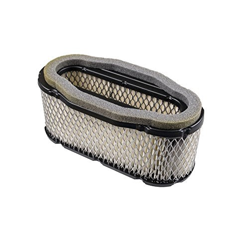 John Deere Original Equipment Filter Element #M150949 - AgUpOnline
