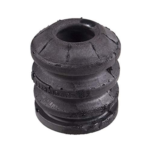 John Deere OEM Rubber Seat Spring M146683 For LX, GT & GX Series - AgUpOnline