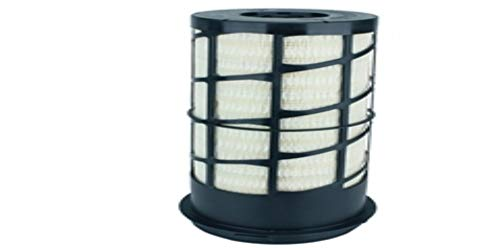 John Deere Original Equipment Air Filter #RE282286 - AgUpOnline